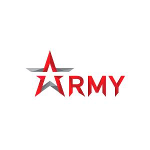 Международный военно-технический Форум «АРМИЯ»