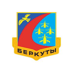 """АГВП """"Беркуты"""""""