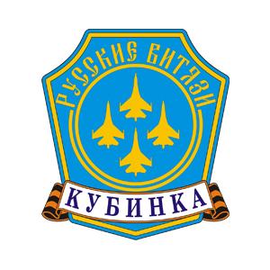 """АГВП """"Русские Витязи"""""""